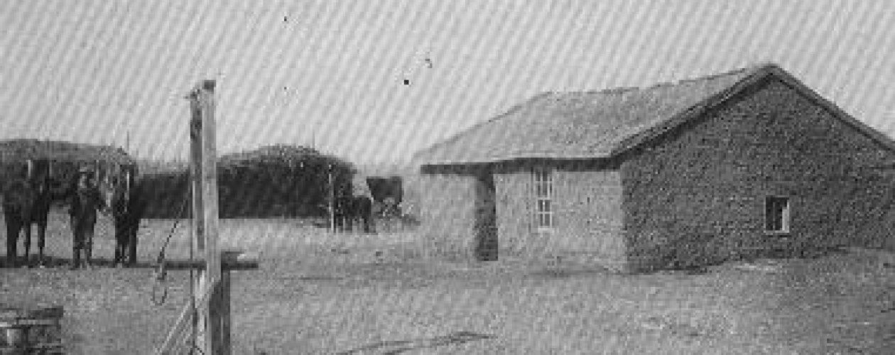 1880's